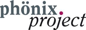 phönix-project